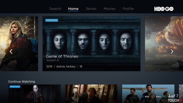 hbo_go_playstation_app_03.jpg (7628)